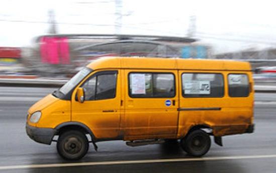 Как оформить лицензию на перевозку пассажиров автомобилем?