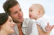 Как оспорить отцовство ребенка?