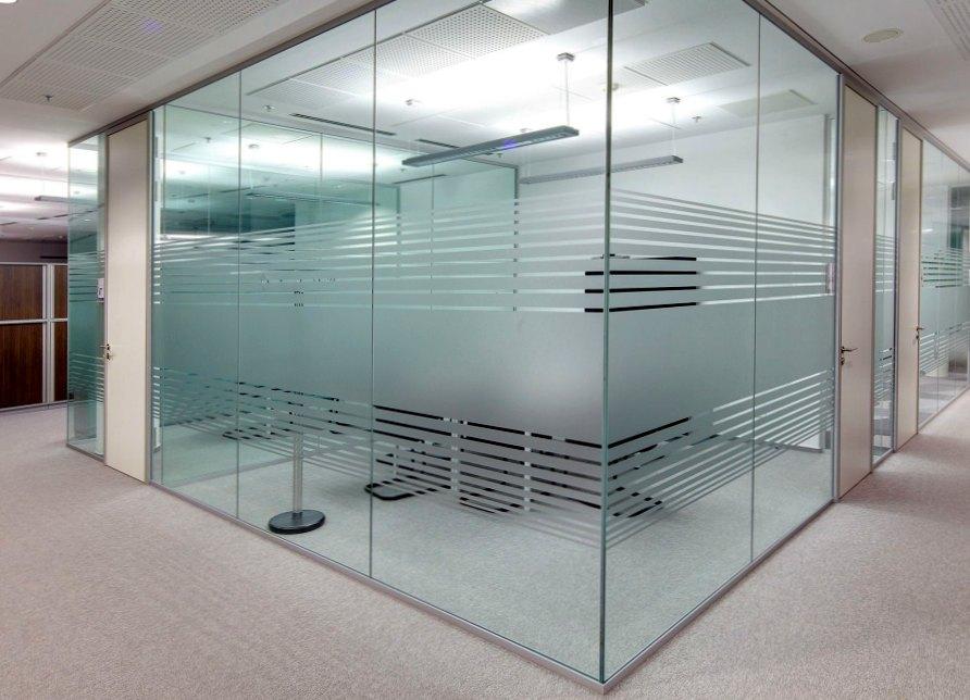 Как снять офис в красногорске?