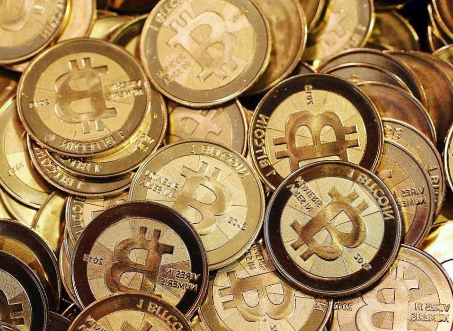 Как купить криптовалюту бинанс?