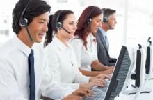 Максим Криппа (техническая служба «Ростелекома»): «Моя работа – это постоянные телефонные звонки»