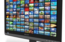 Где можно смотреть фильмы онлайн?
