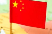Где найти переводчик в Шанхае?