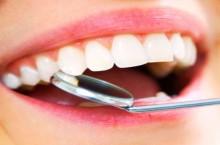 Где удалить зуб в СПб?