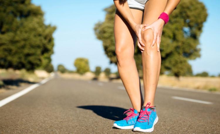 Чем лечить заболевания суставов?