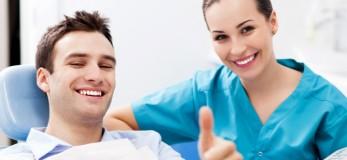 Какую выбрать стоматологию в Химках?