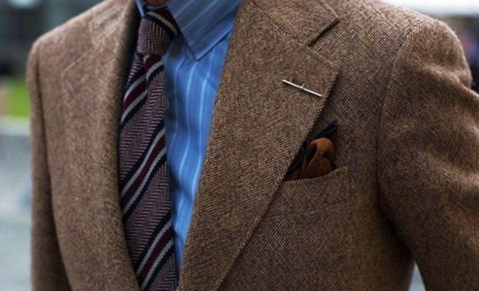 Где стоит искать ателье индивидуального пошива?