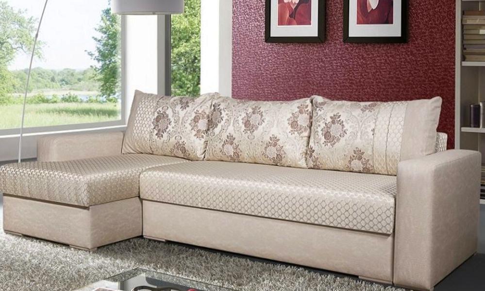 Где в Колпино можно выбрать качественную мебель?