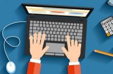 Как проверить доступность сайта?