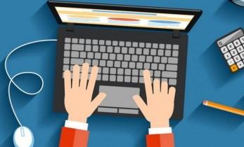 Кто в Краснодаре занимается раскруткой сайтов?