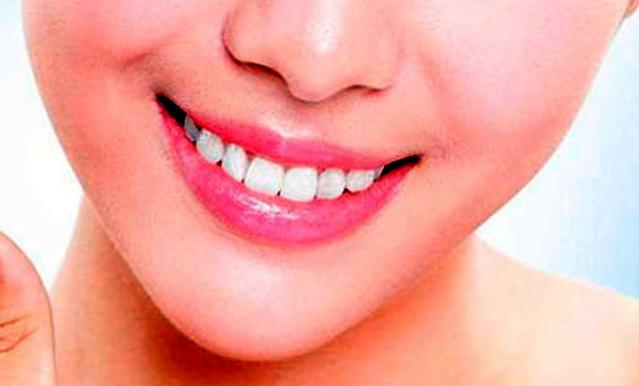 Отбеливание зубов Zoom 4. Что это такое?