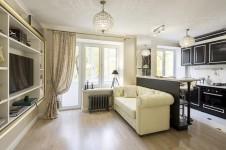 Кто осуществляет срочный выкуп квартир в городе Тюмень на выгодных условиях?