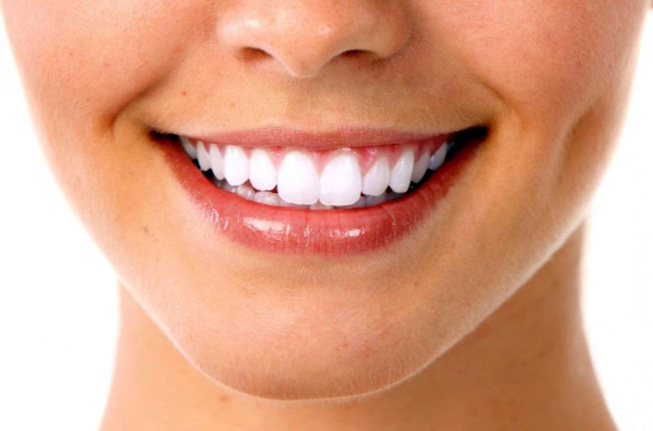 Что такое отбеливание зубов зум 4?