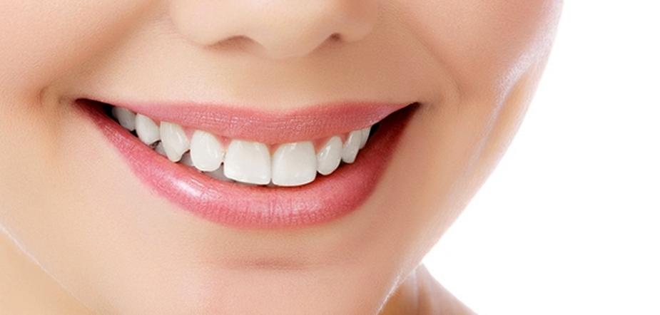 Какая стоматология в Новокосино самая лучшая?