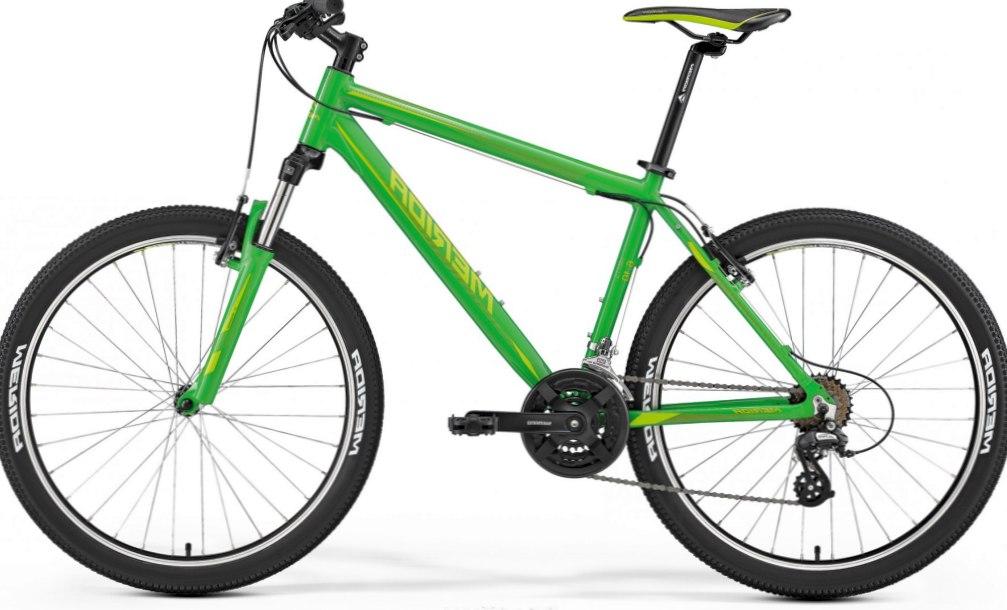 Где в Москве заказать техническое обслуживание велосипеда?