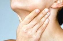 Чем опасна катаральная ангина?
