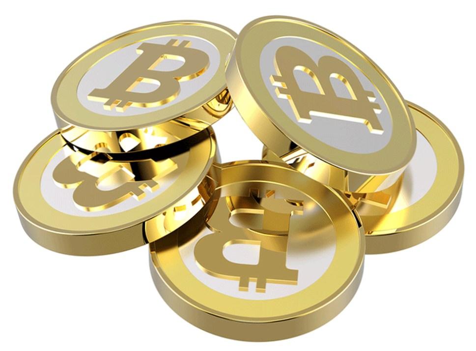 Где найти выгодный обмен яндекс деньги на биткоин?