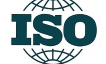 Зачем нужен сертификат iso 9001?