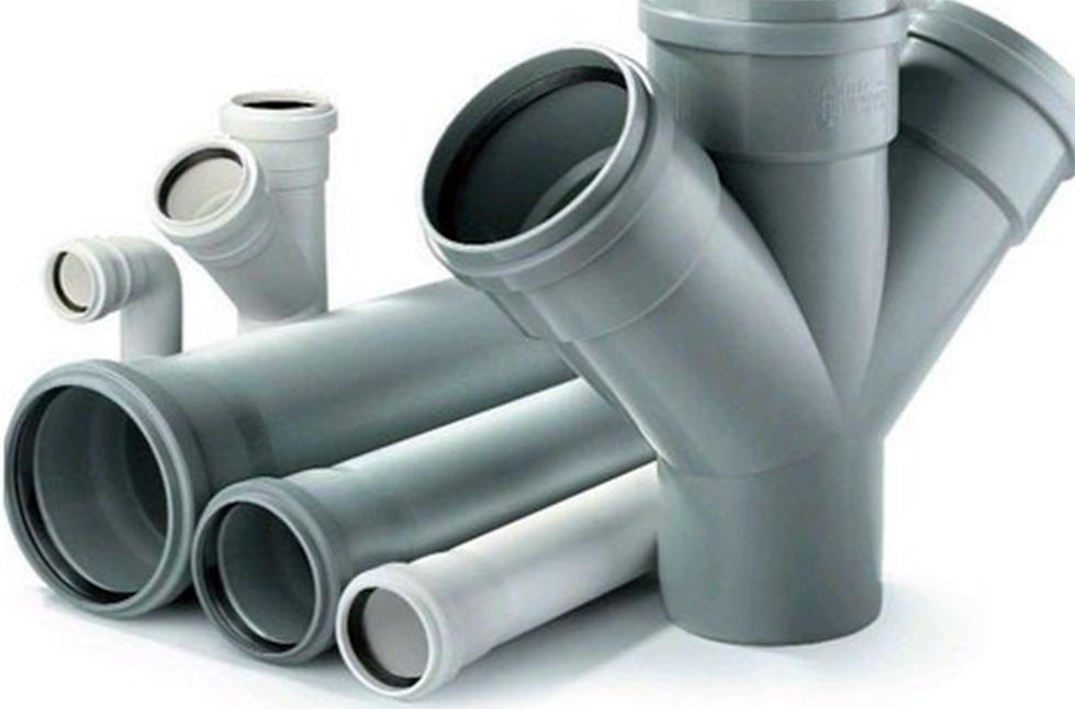 Что такое канализационная система?