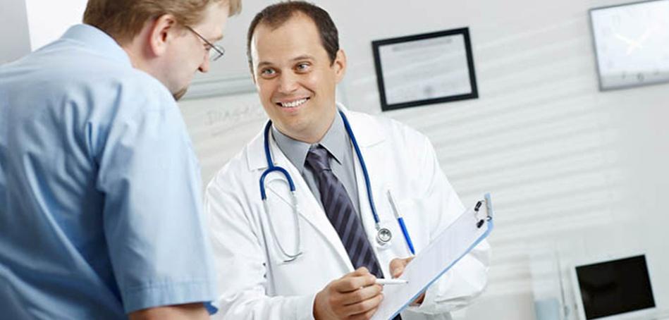 Как выбрать онкологическую клинику в Германии?