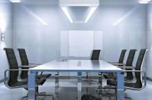 Что нам известно про светодиодное освещение?