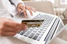 Как получать мгновенные займы на киви кошелек?