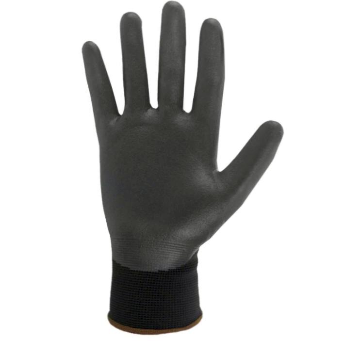 Где можно выбрать и заказать рабочие перчатки?