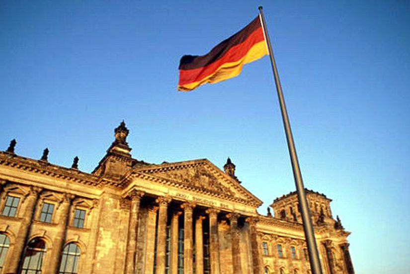 Про поздних переселенцев в Германию