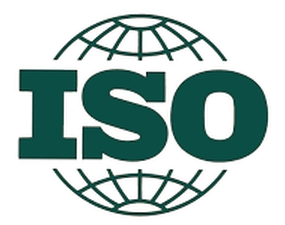 Что дает сертификация ISO?