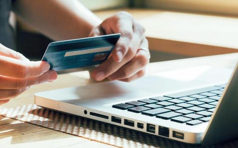 Как выбрать надежный обменник онлайн?