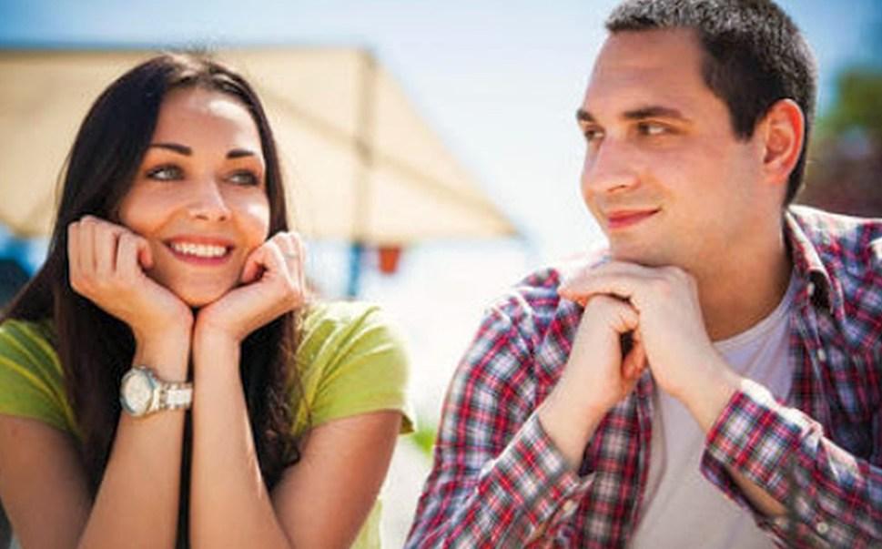 Как выбрать «правильный» сайт знакомств?