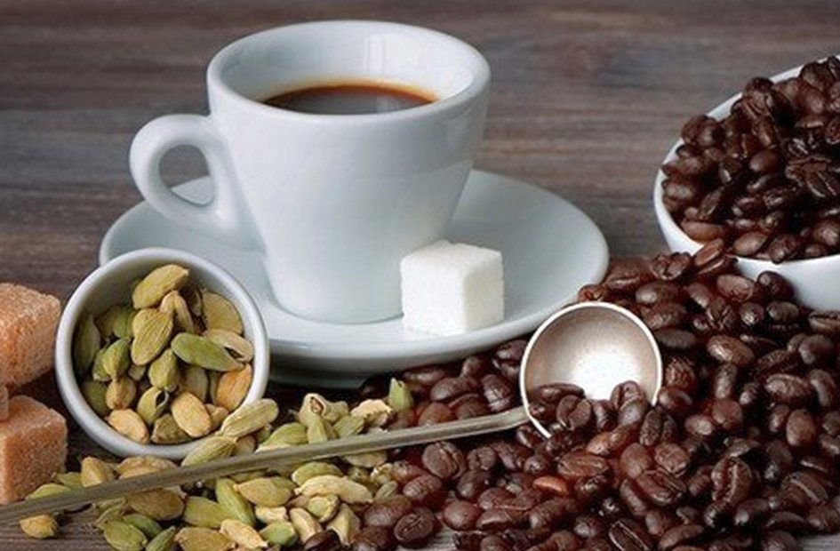 Как правильно выбрать кофе?