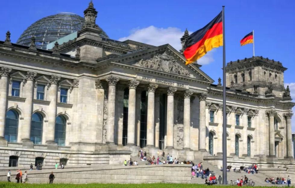 Что нужно для переезда в Германию как поздний переселенец?