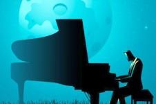 Как можно скачать музыку бесплатно?