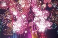 Где найти качественные новогодние фейерверки?