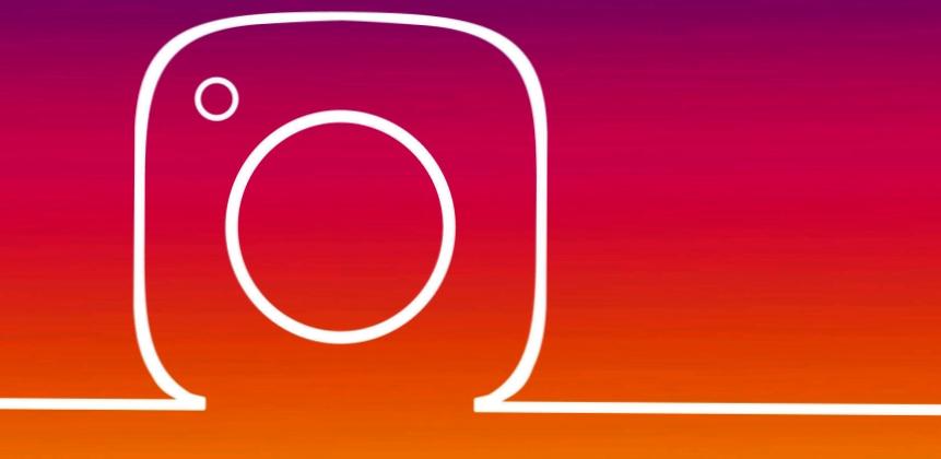 Зачем нужен парсинг instagram аккаунтов?