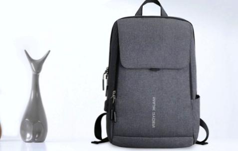 Как выбрать городской или туристический рюкзак?