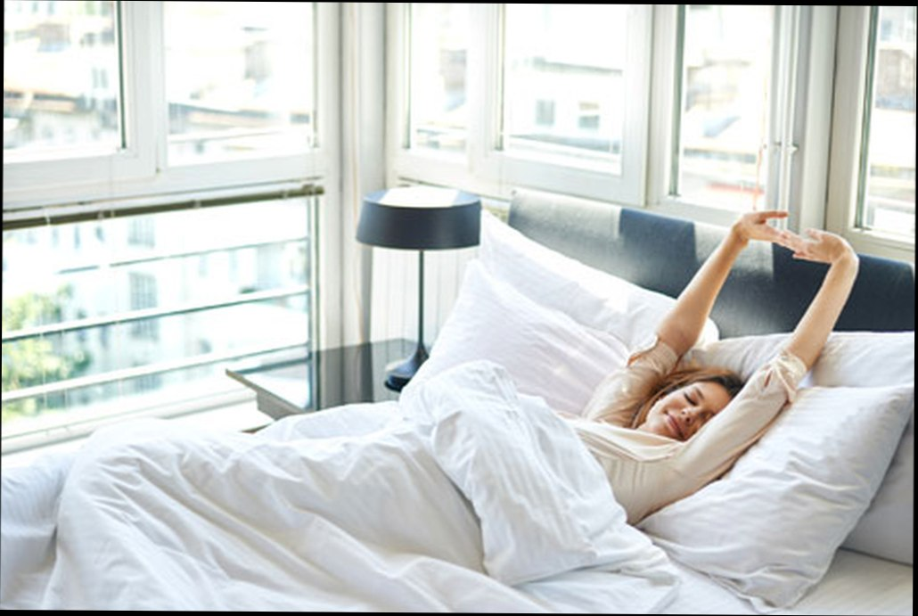 Как выбрать матрас для сна?