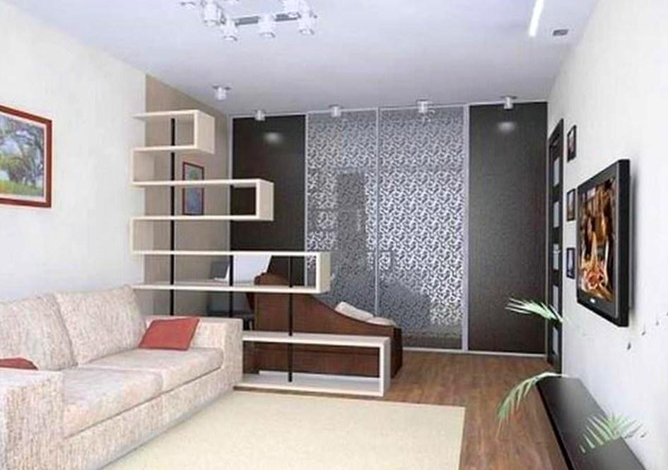 Как подобрать для себя однокомнатную квартиру в Краснодаре от застройщика?