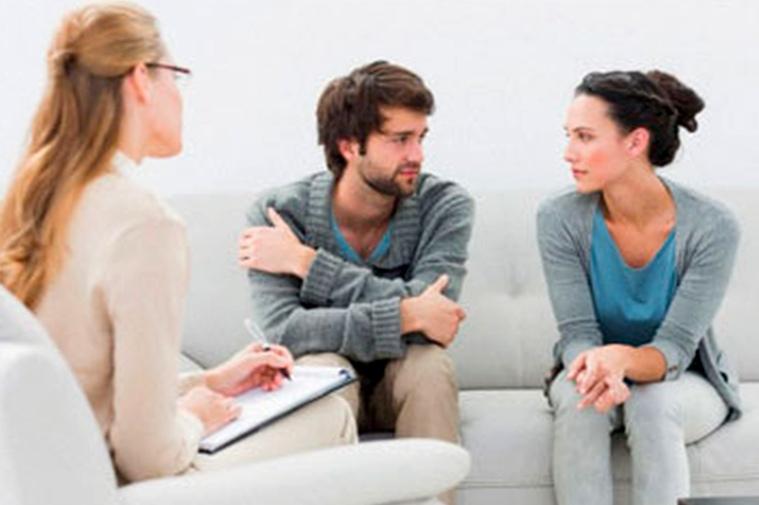 Как найти семейного психолога в Зеленограде?