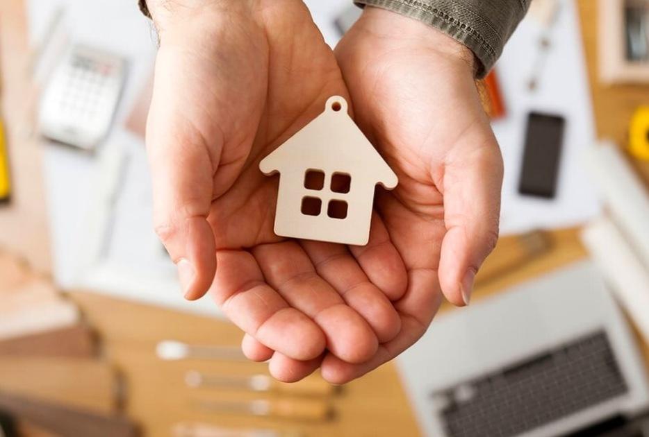 Может ли банк забрать квартиру за неуплату кредита?